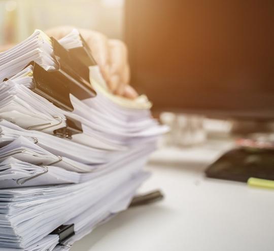 conseil fiscal et comptabilité
