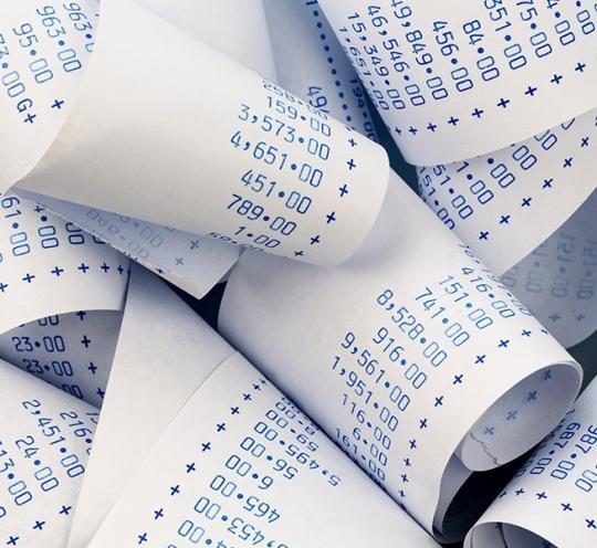 expertise fiscale et comptabilité